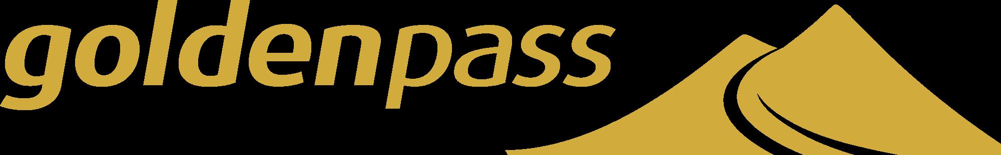 Goldenpass_logo-1.png