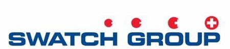 Logo-Swatch-group.jpg