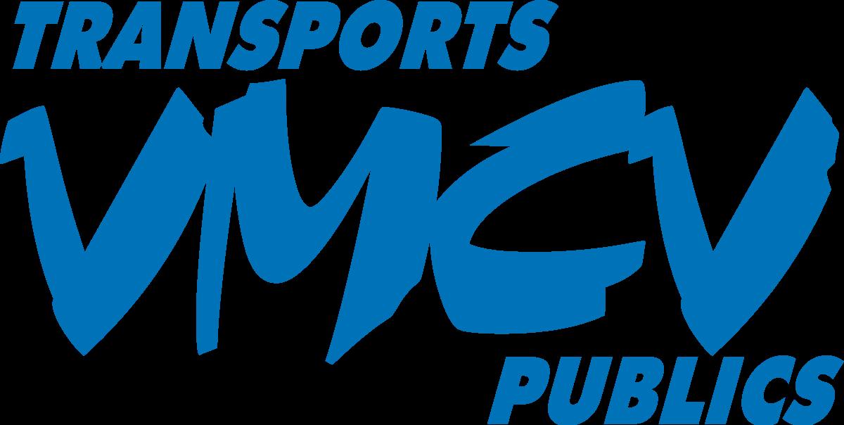 Transports_publics_Vevey–Montreux–Chillon–Villeneuve_logo.png