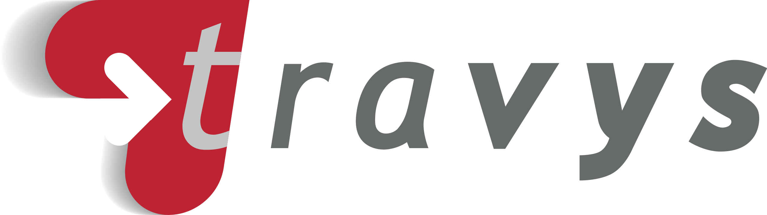 Travys_logo.png