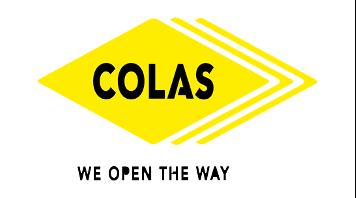 logo-colas.png