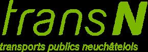 logo-transn.png