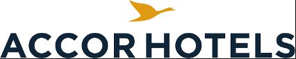 logo_accorhotels.png