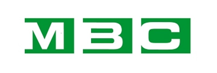 logo_mbc.jpg